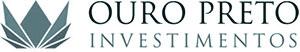 FonteCred Fundo de Investimentos em Direitos Creditórios